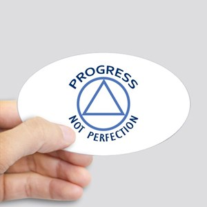 PROGRESS_NOT_PERFECTION_Sticker_300x300