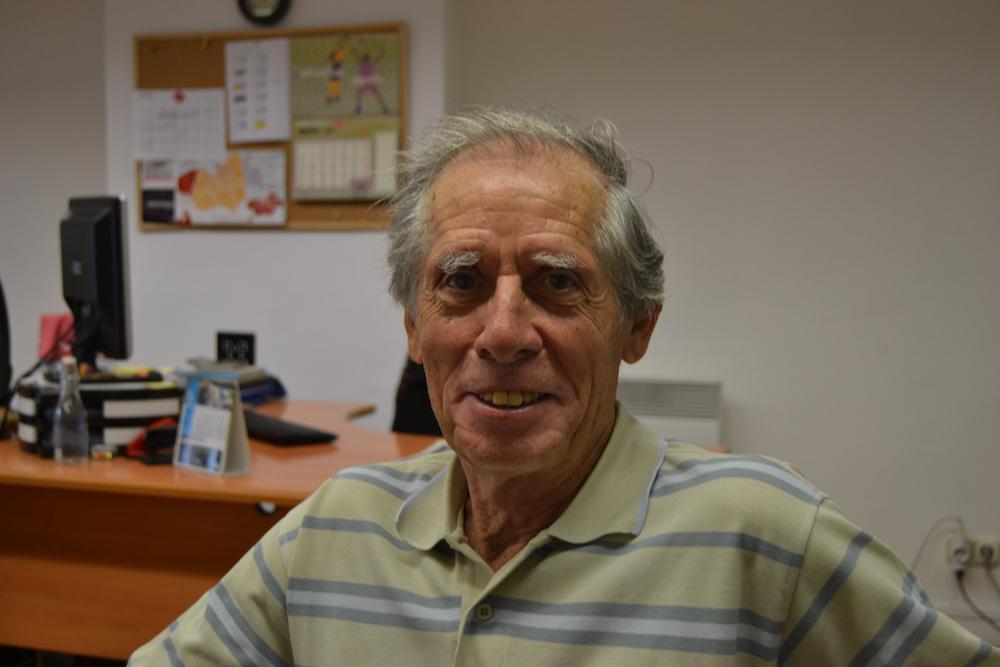 Resultado de imagen de FOTOS MARIANO FERRER