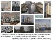 Gris Cherbourg 8 février