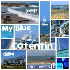 My Blu Cotentin