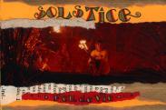 solstice... feu de vie