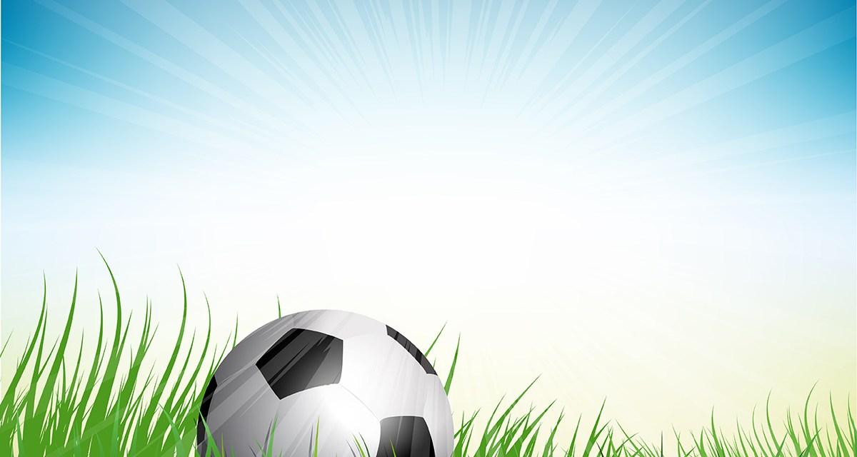 SportsWatch: Renting Irvine Sports Fields