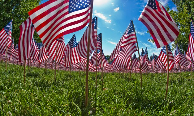 The Veterans Cemetery Story Continues…