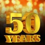 Irvine's 50th Anniversary:  Share Your Irvine Story!
