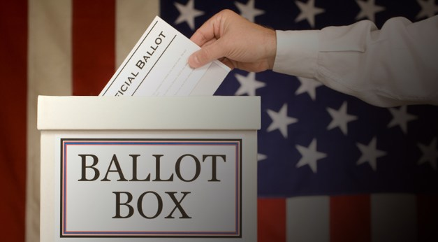 SchoolWatch:  First-Time Election of IUSD Trustee for Area No. 2