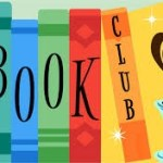 December 11th:  Book Club Holiday Party