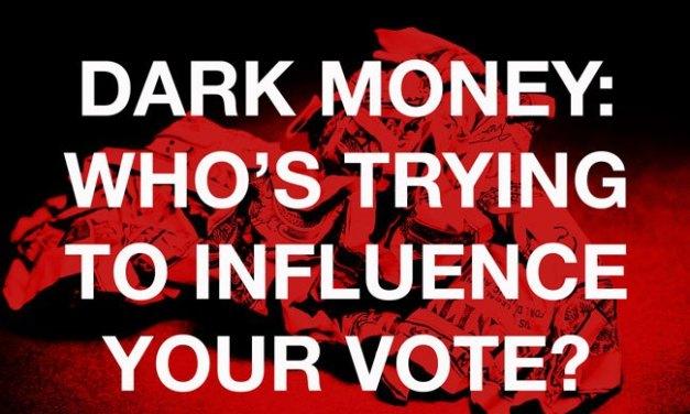 "Mega-Developer FivePoint's ""Dark Money"" Flooding into Local Elections"