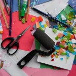 Assisteens Craft Day