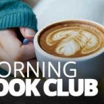 Sign Up Now: Heritage Park Library Virtual Book Club