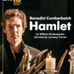 NTL Screening: Hamlet