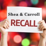 Guest Column:  Enough is Enough!  Recall Shea & Carroll!