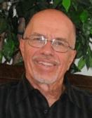 Roger Gloss