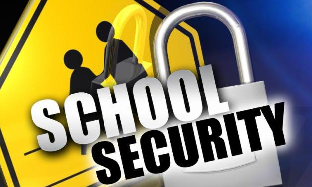 SchoolWatch:  The New Normal – Accepting the Unacceptable