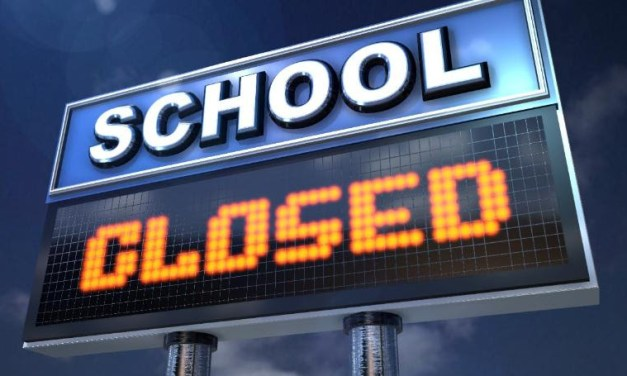 SchoolWatch:  The Latest on Irvine School Closures