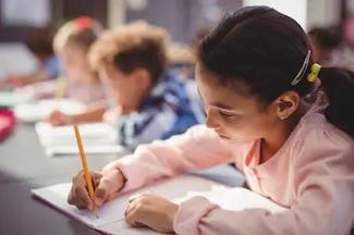SchoolWatch:  Why Aren't We Doing Better Here In Irvine?