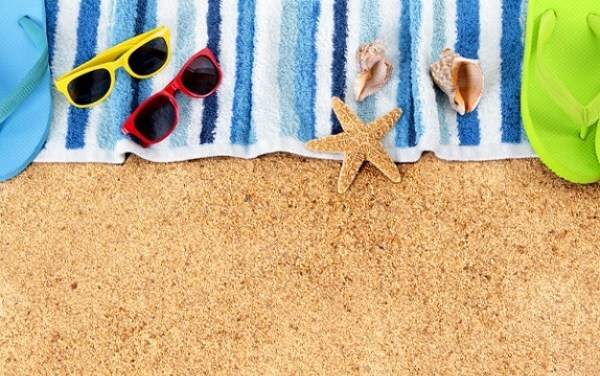 SchoolWatch: Countdown to Summer Vacation