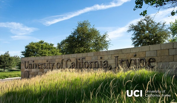 UCI:  A Shining Example of Excellence in Irvine