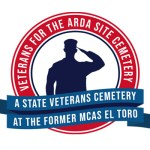 A New All-Veterans Organization is Fighting for the Long-Promised Veterans Memorial Park & Cemetery in Irvine