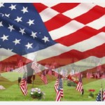 From the Publisher: We Can't Allow Developer FivePoint to Derail Plans for Our Veterans Cemetery … Again!