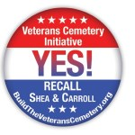 Irvine Voter Revolt: Thousands Sign Initiative & Two Recall Petitions!