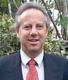 Avram Grossman