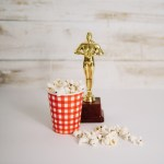 Oscar Predictions & Where To Watch All the Nominees