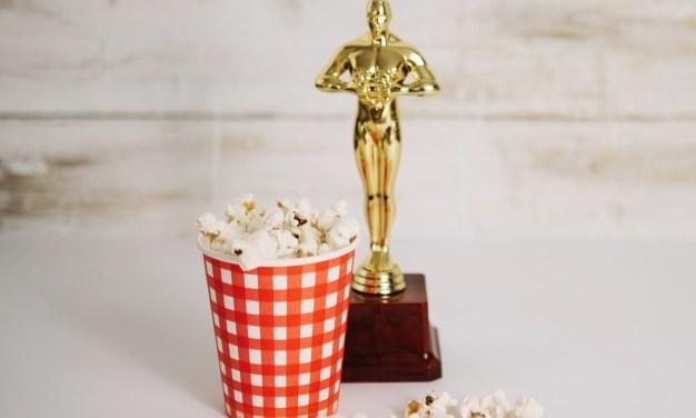 Oscars 2020 Winners (Updated)