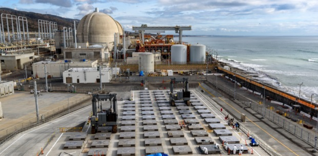 More Nuclear is No Solution to Climate Crisis