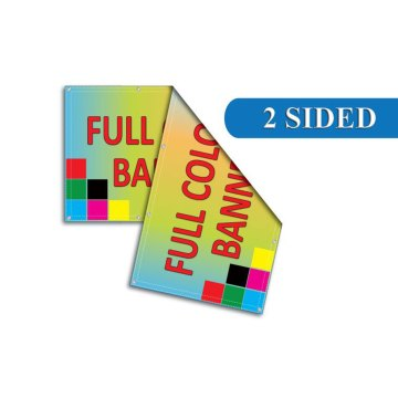 double-sided-banner