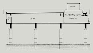 S76-ICI-S1a-