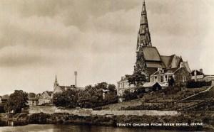 irivine-trinity-church_6279017385_o