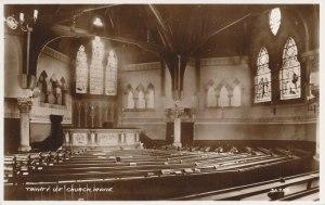 irivine-trinity-church_6279017389_o
