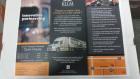 KLLM Open House Flyer