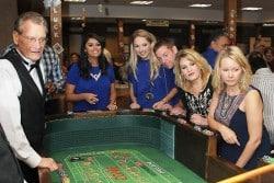 CasinoNight117
