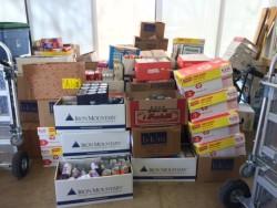 Citi Food Donation 030615 (1)