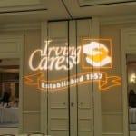 Irving Cares Logo - Copy