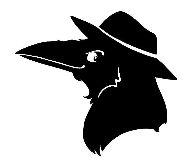 Happy Crow Publishing