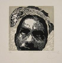elpezblanco-xilografia-20x20cm