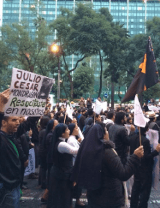 Cortesía: CNNMÉXICO