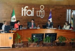 Foto: Rendición de Cuentas