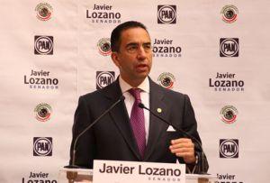JavierLozano