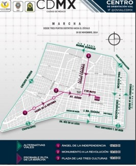 Mapa20denoviembrede2014