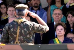 comision de la verdad brasil