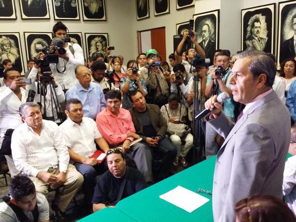 Foto: Gobierno Guerrero