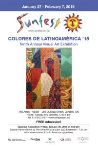 Colores-de-latinomerica-2015-Poster-24x36.ai