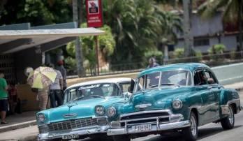 Autos-norteamericanos-Habana-EEUU-Cuba_CLAIMA20150720_0051_28