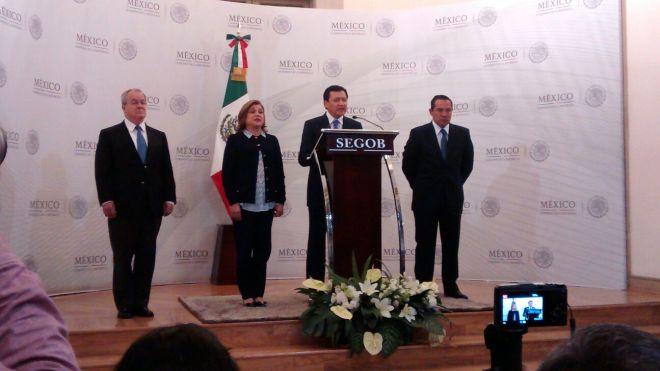 Foto: www.irvingpineda.com