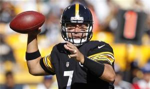 ben-roethlisberger-injury-update-when-will-big-ben-qb-return-steelers