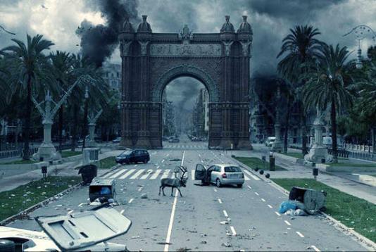 En-busca-de-un-fin-del-mundo-catastrofico-y-creible_image_380