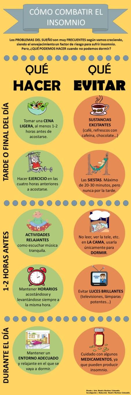 infografc3ada-insomnio